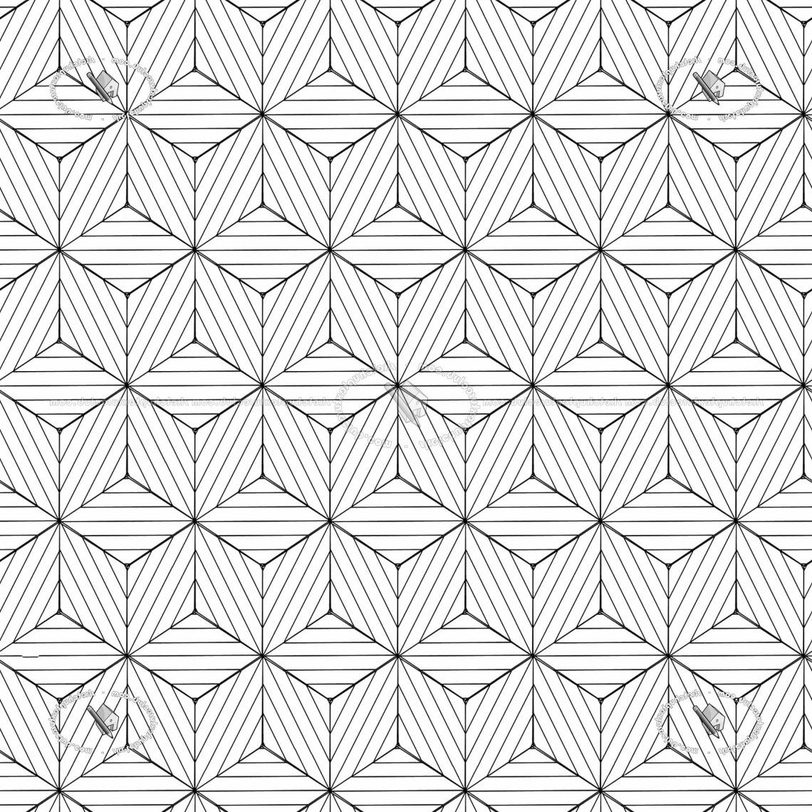 Beautiful Geometric Wallpapers Top Free Beautiful