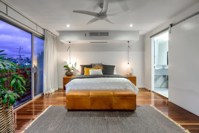 Beautiful Master Bedroom Decorating Ideas Place Property