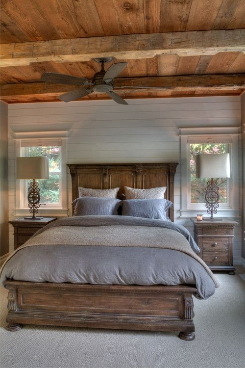 Bedroom Furniture Decor You Can Be Surprised Most People