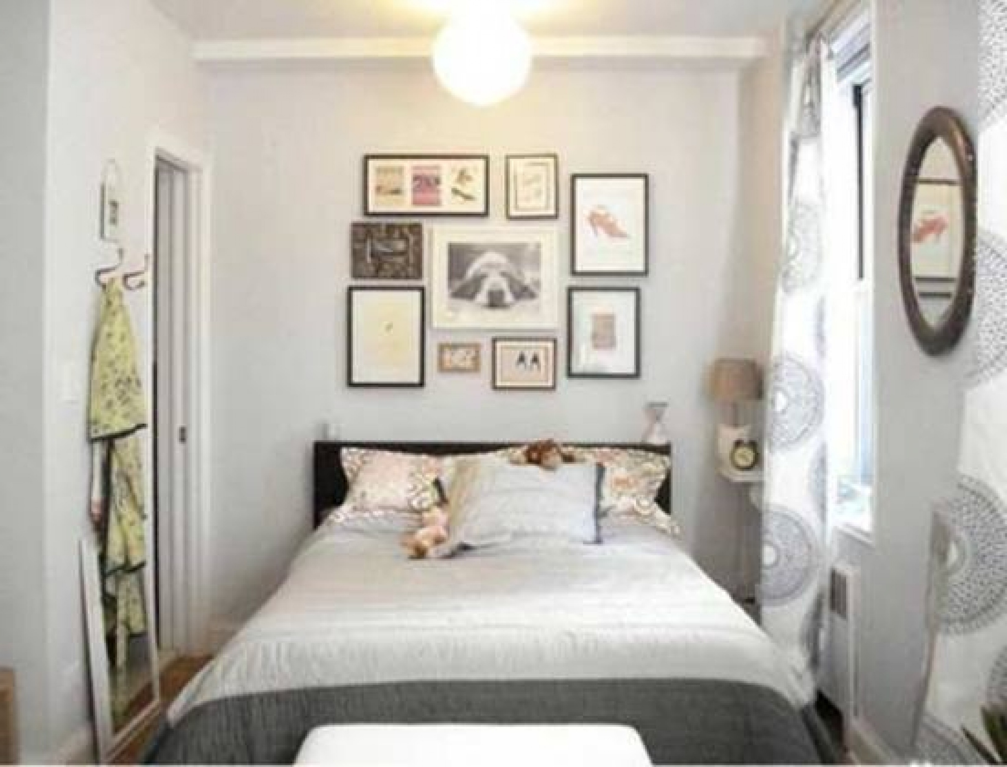 Bedrooms Designs For Small Spaces Fine Bunk Beds Will Help