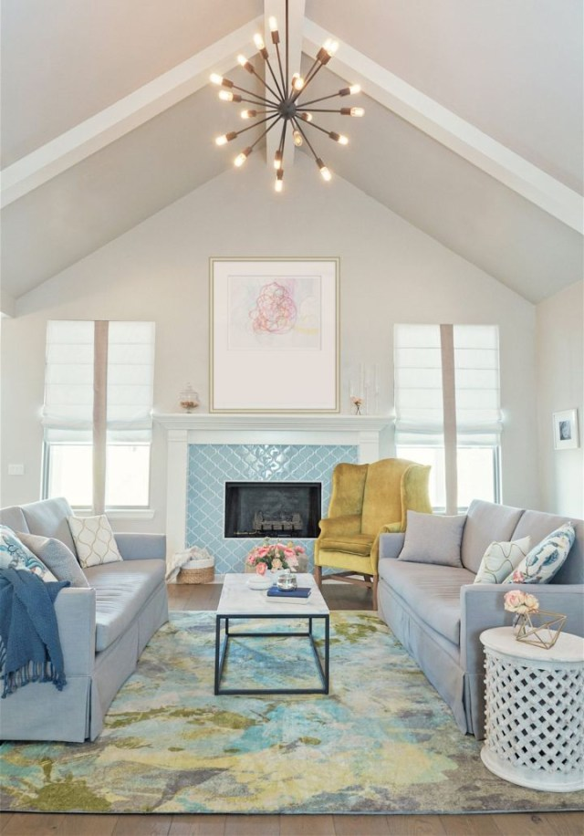 Bella Vici Beautiful Living Rooms Living Room Images