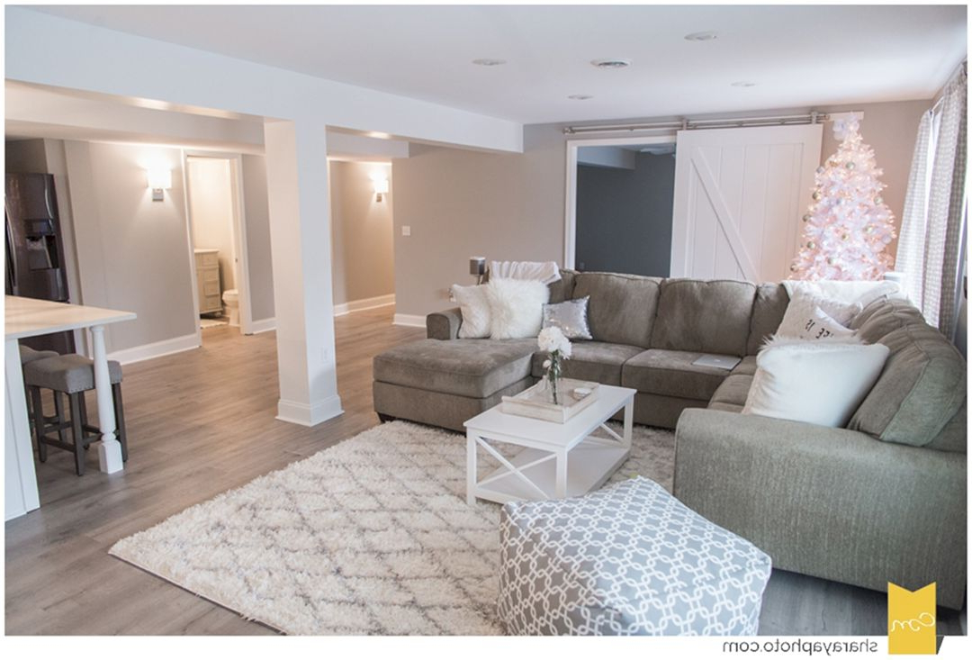 Best 15 Awesome Basement Apartment Ideas You Have To Know