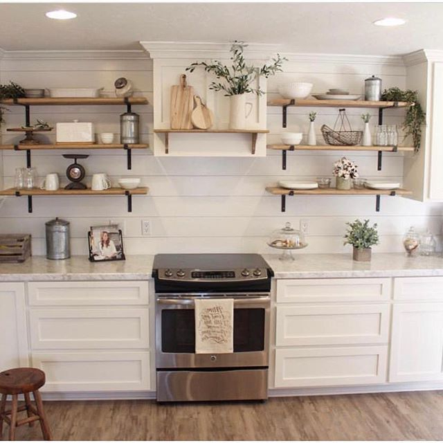 Best 25 Industrial Farmhouse Ideas On Pinterest Rustic
