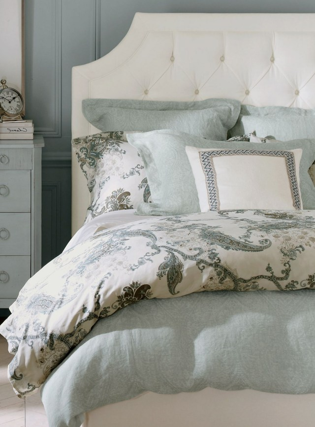 Best And Beautiful Bedding Design Ideas For Cozy Sleep 130