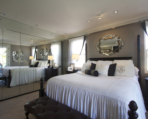 Best Beautiful Master Bedroom Design Ideas Remodel Pictures Houzz