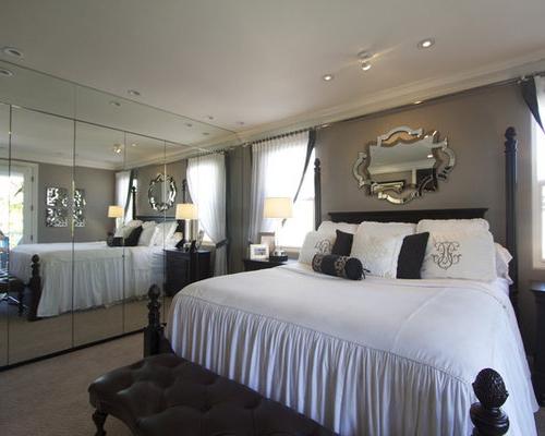 Best Beautiful Master Bedroom Design Ideas Remodel Pictures Houzz