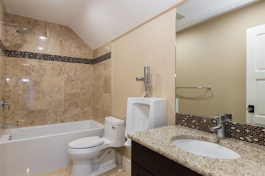 Best Design Ideas For Your Small Bathroom Custom Home