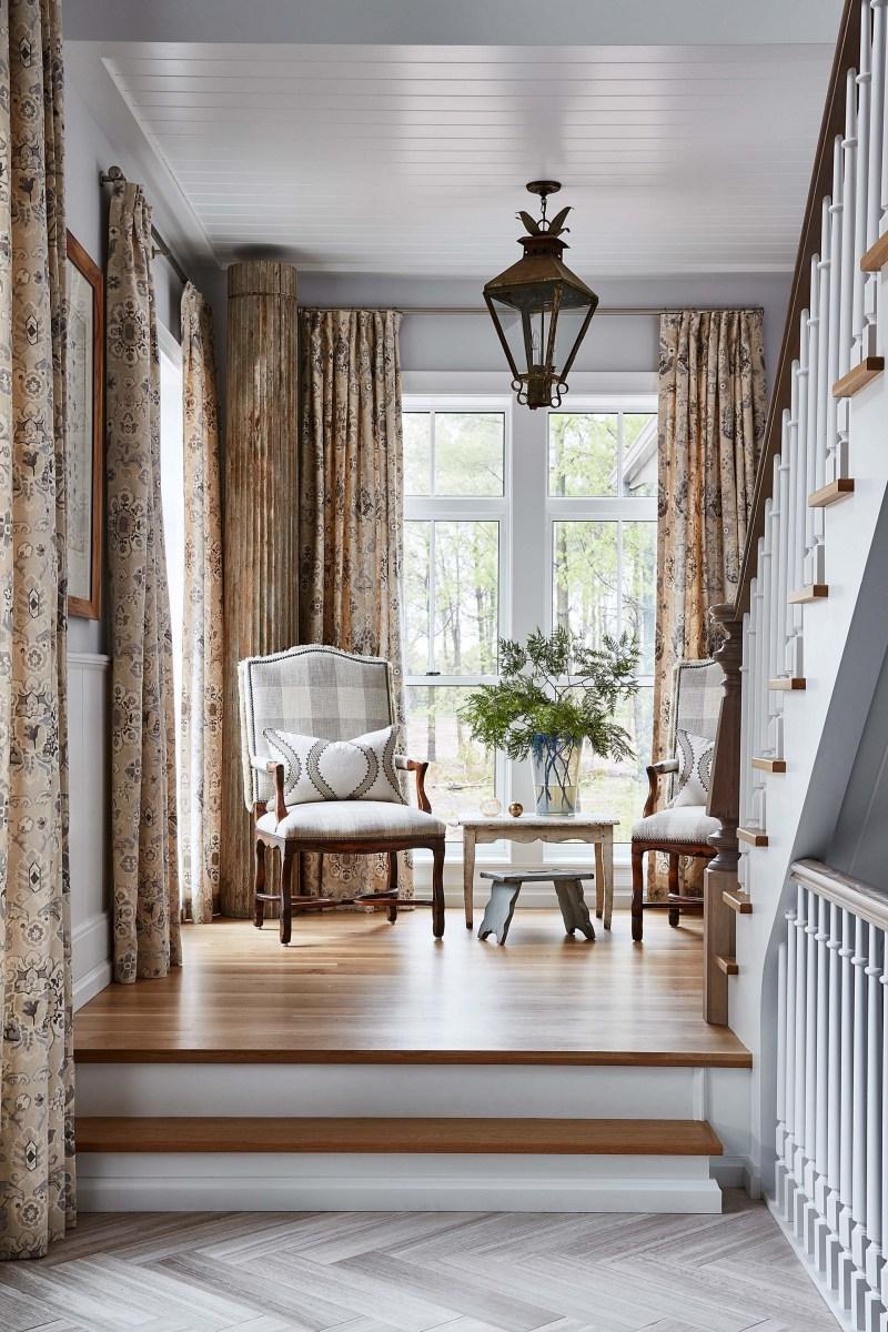 Best Interior Design Sarah Richardson 1 Decoredo