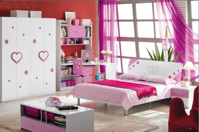 Best Kids Bedroom Furniture Canada Decor Ideasdecor Ideas