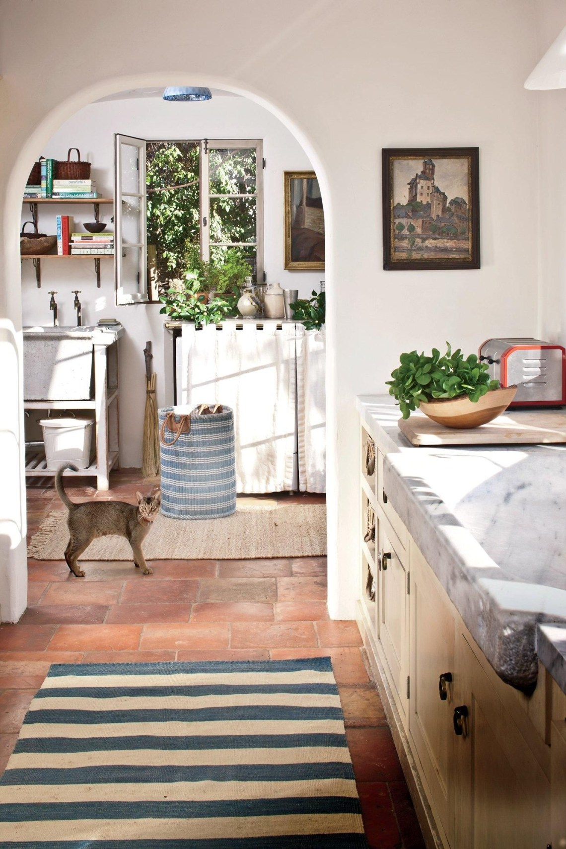 Best Kitchens Photographed In Farmhouse Kitchen Decor