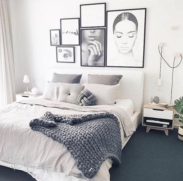 Best Minimalist Bedrooms Thatll Inspire Your Inner Decor