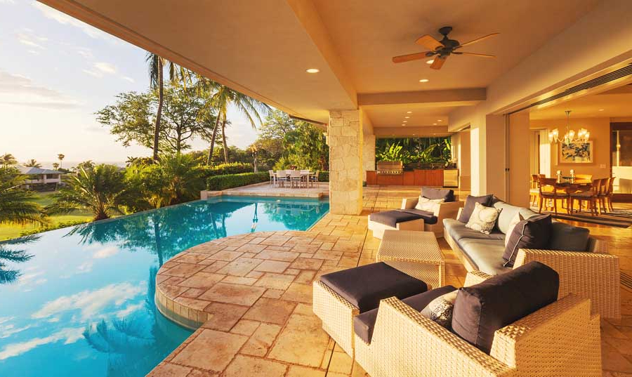 Blog Luxury Pool Designs Craig Bragdy Design Pools