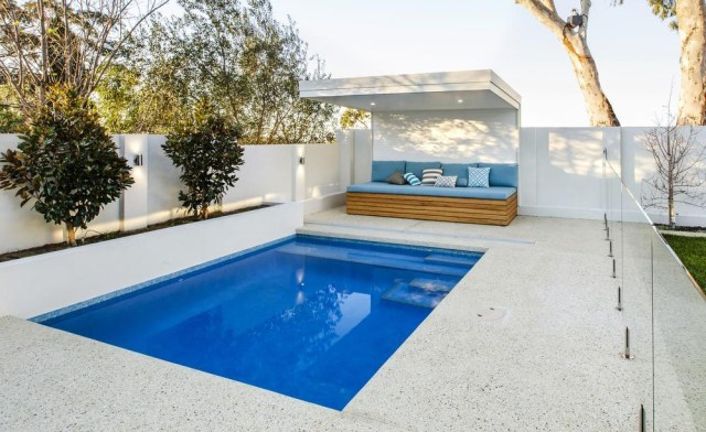 Buyers Guide To Pools The West Australian