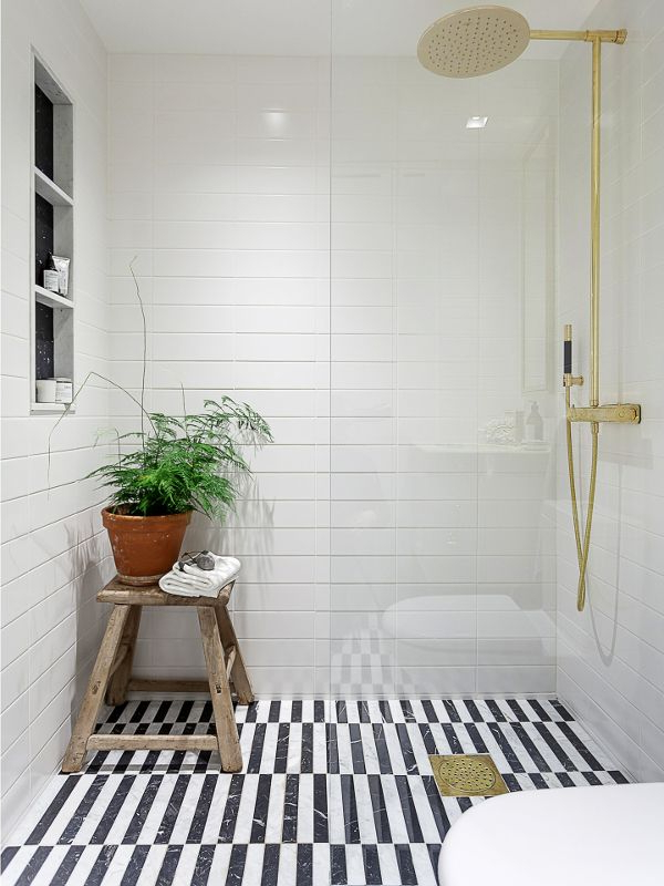 Buyers Guide To Tile Sizes And Shapes Including Standard