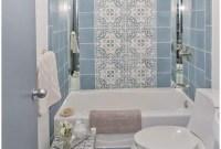 Cement Tile Photo Gallery Concrete Tiles Rustico Tile