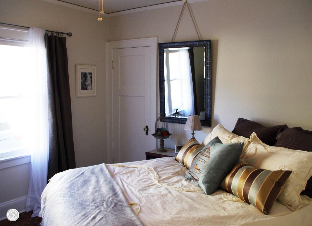 Cheap Apartment Decorating Ideas 11 Decorelated