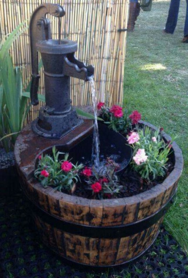 Cheap Easy And Beautiful Diy Planters Ideas For Beautiful