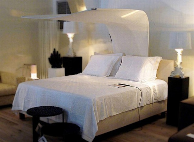 Cheap Simple Bedroom Decorating Ideas To Inspire Your Dorm