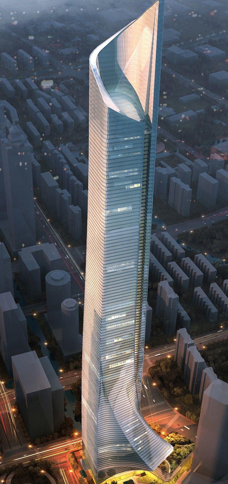 China Arquitectura Y Urbanismo Page 139