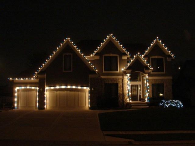 Christmas Light Installation Ottawa Christmas Lights Ottawa