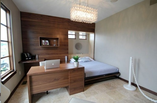 Cool Spare Bedroom Ideas To Make Your Guest Impressed
