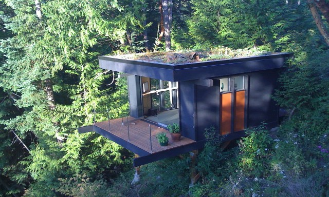 Cool Tiny House On Wheels Cool Tiny House Designs Small