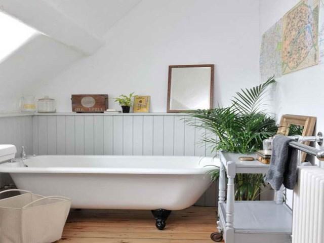Country Girl Bedroom Ideas Plant Bathroom Decorating