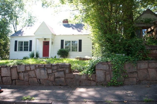 Curb Appeal Ideas Landscaping Before And Afters Hgtv