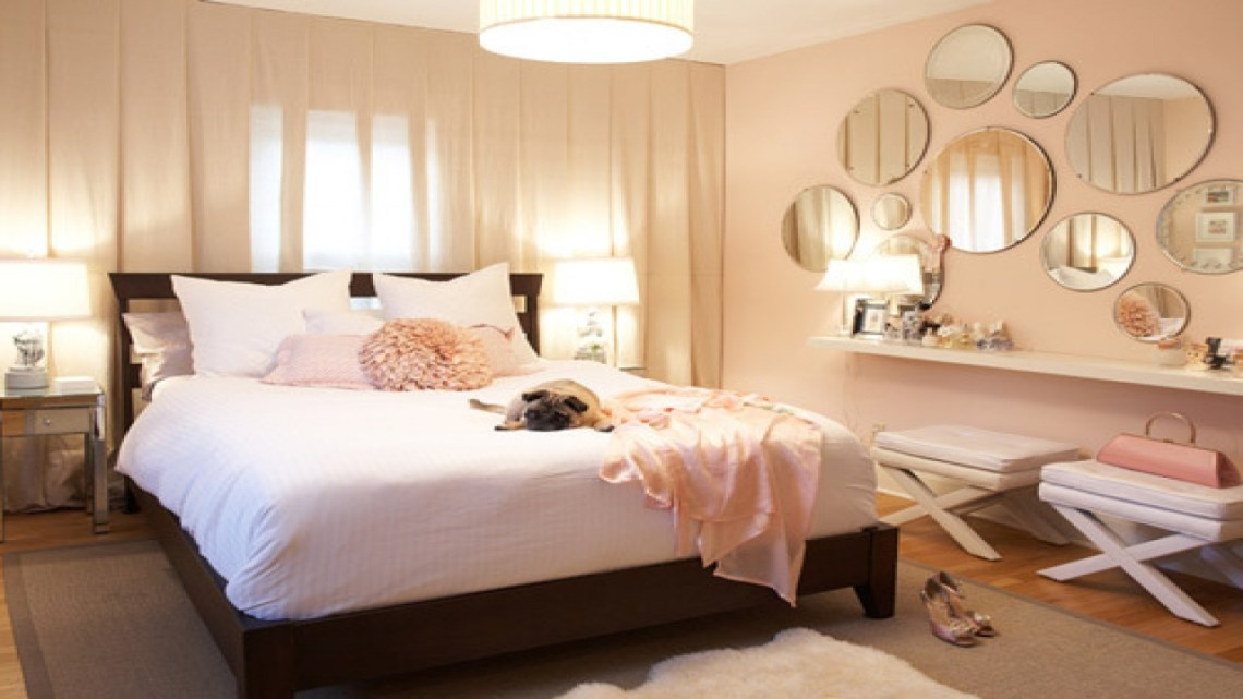 Cute Girly Rooms Tumblr Room Inspiration Tumblr Rooms