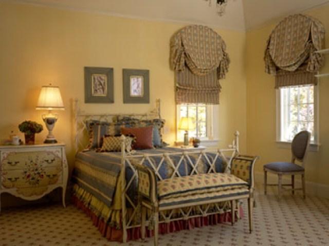 Decorated Bedroom Pictures Unique Master Bedroom