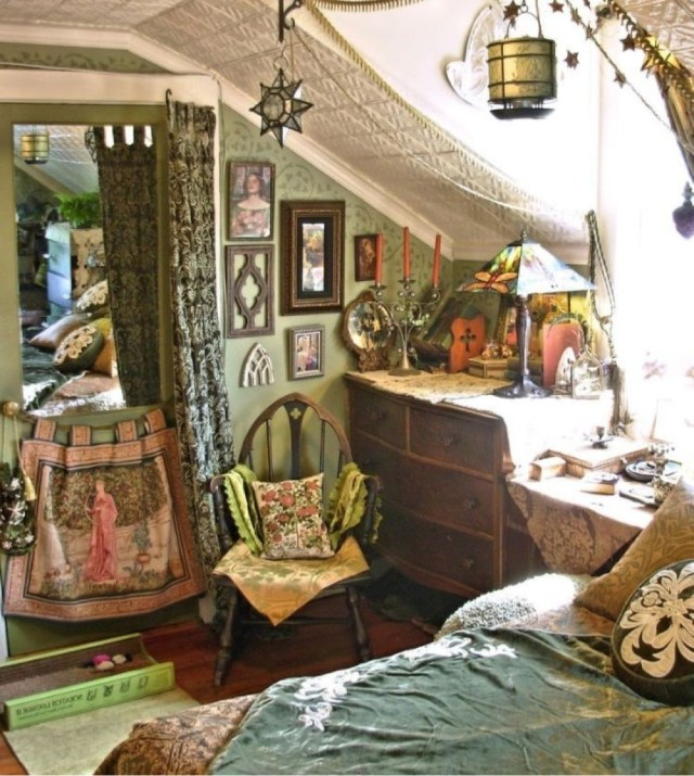 Decoratemybuttons Vardagsrumsinspiration Med Bilder