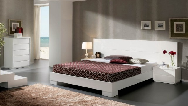 Decorating Ideas For Bedrooms Cheap Small Bedroom