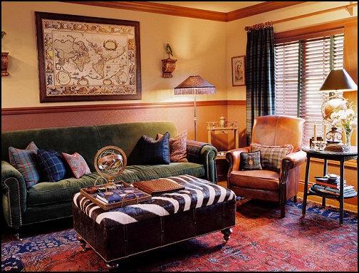 Decorating Theme Bedrooms Maries Manor Travel Theme