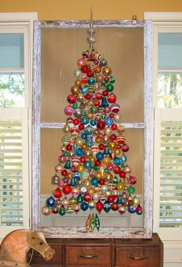 Decorating Window Shutters Interior Home Depot Red