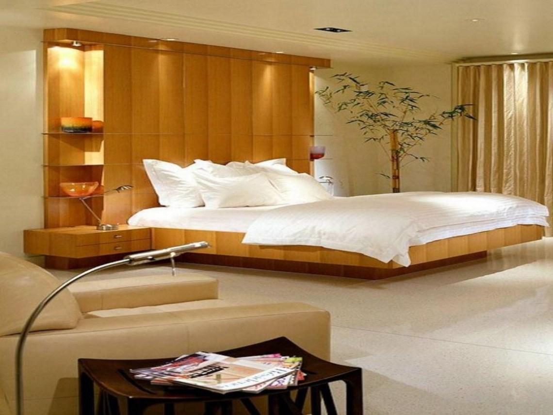 Designer Upholstered Beds Wonderful Cool Headboards For