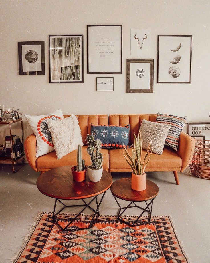 Designing Your Room Can Be Challenging Anyway It May Be