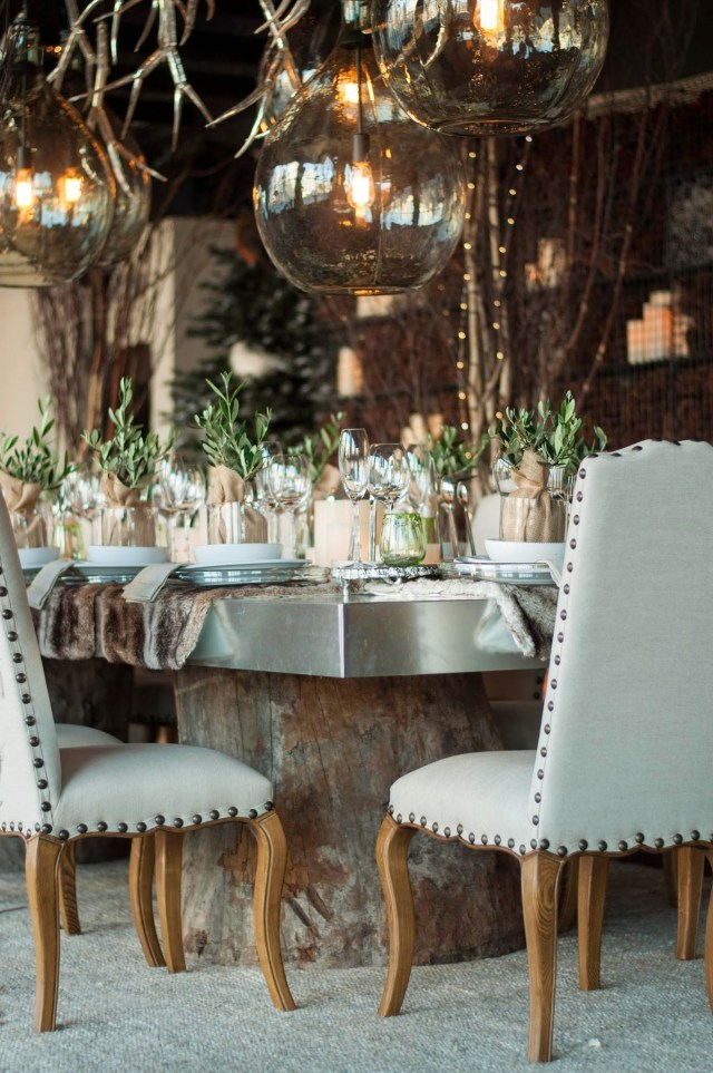 Diffa Dining Design Table Pottery Barn Table Dining