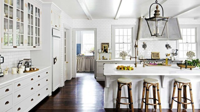 Discover Top Home Design Ideas And Decorating Trends