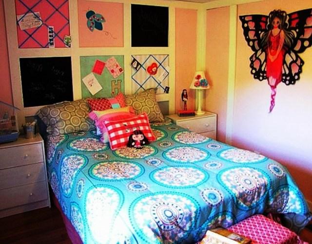 Diy Cute Diy Teen Room Decor For Your Home