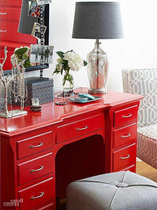Drab To Fab Diy Furniture Projects Diy Furniture