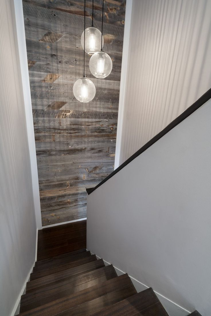 East Village Apartment Interior General Assembly With