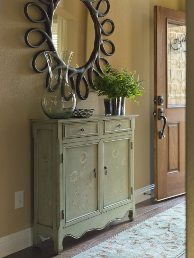 Entry Traditional Entryway And Hallway Images