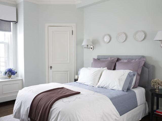 Exotic Bedroom Paint Color Ideas Designed Martha