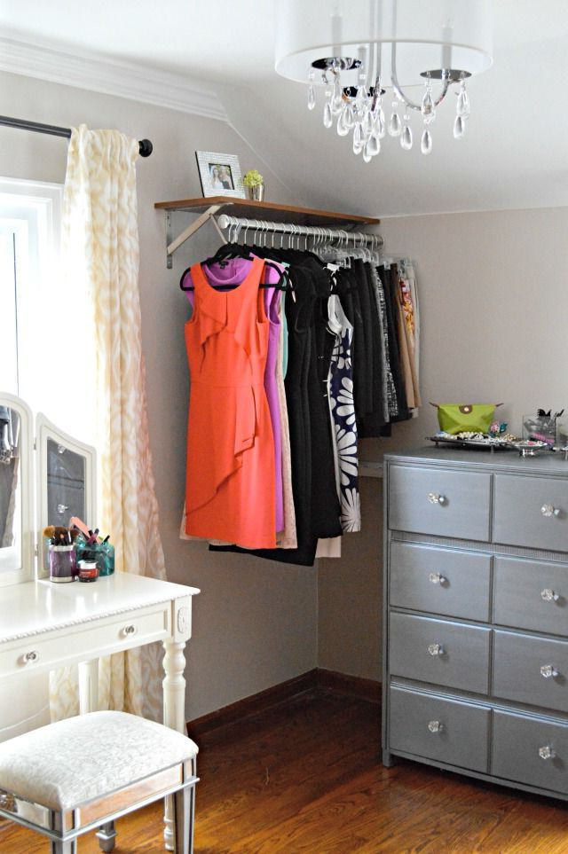 Extra Storage Brilliant And Beautiful From