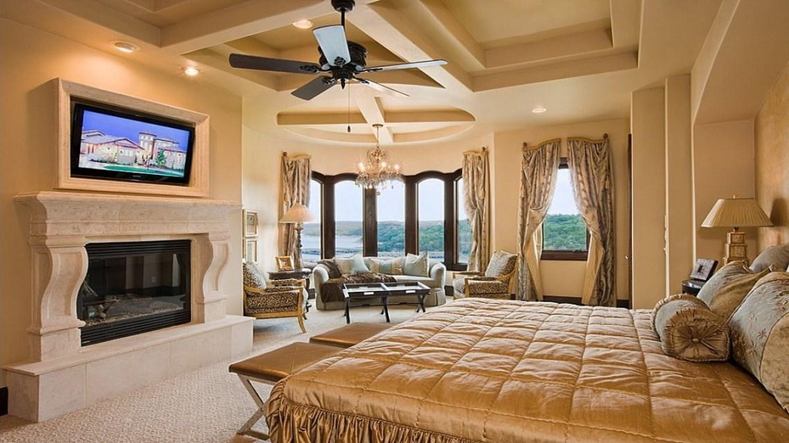 Fancy Big Bed Rooms Beautiful Bedroom Ideas For Women