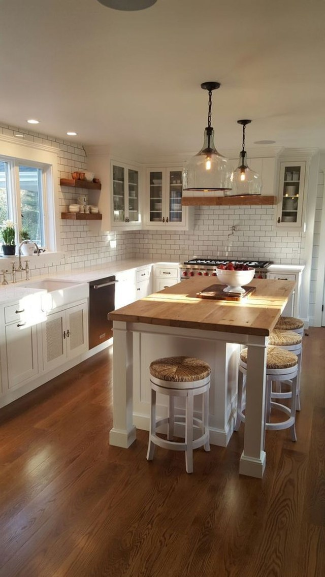 Find Other Ideas Kitchen Countertops Remodeling On A