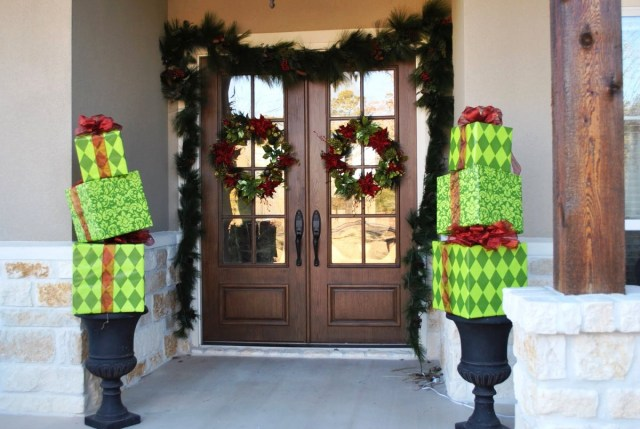 Front Door Ideas The Face Of The House Amaza Design