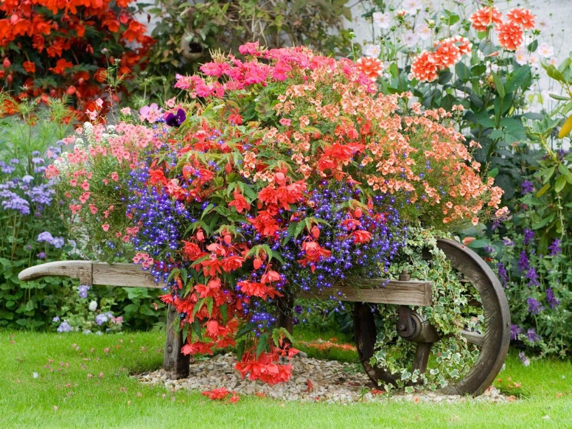Front Yard Landscaping Ideas Landscaping Your Front Yard