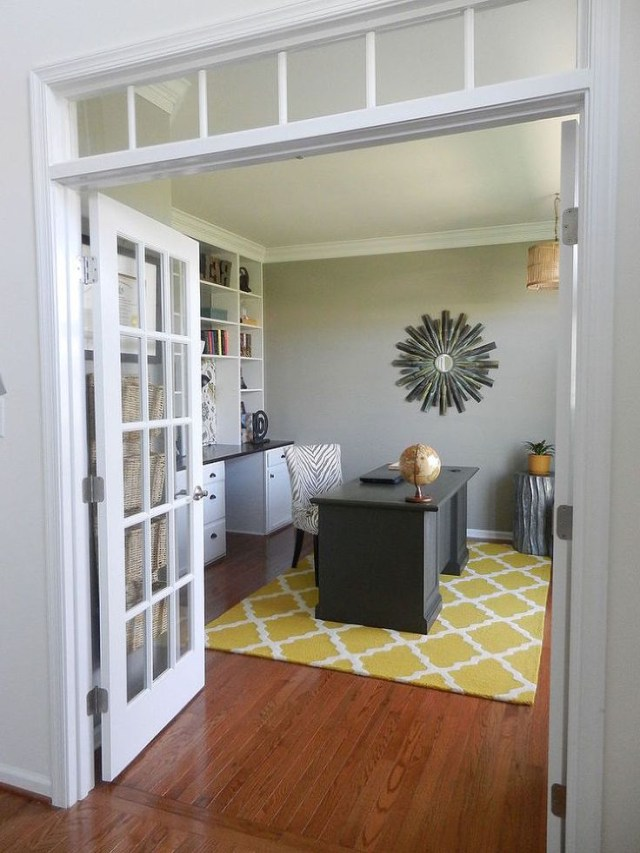 Function Style Comfort Designing Your Ideal Home Office