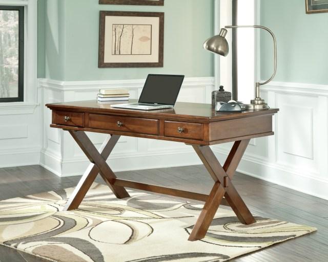 Furniture Captivating Desks For Home Office Interior